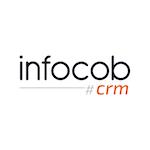 Infocob CRM