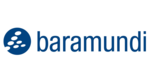 Logotipo de baramundi Management Suite