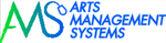 Theatre Manager