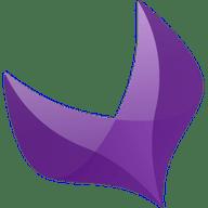 Akeneo PIM logo