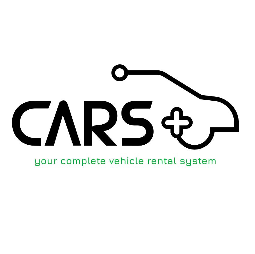CARS+ logo