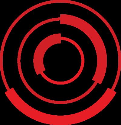 Adobe Campaign logo