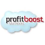 ProfitBoost Software