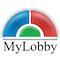 MyLobby