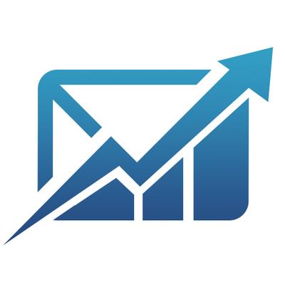 QuickMail.io logo