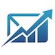 QuickMail.io Reviews