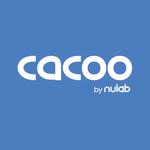 Cacoo