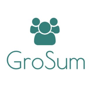GroSum
