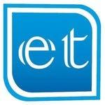 EIS (Easy Institute Software)