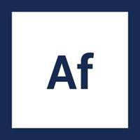 AlertFind logo