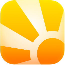 Daylite for Mac logo