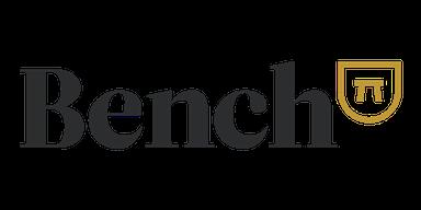 Bench logo