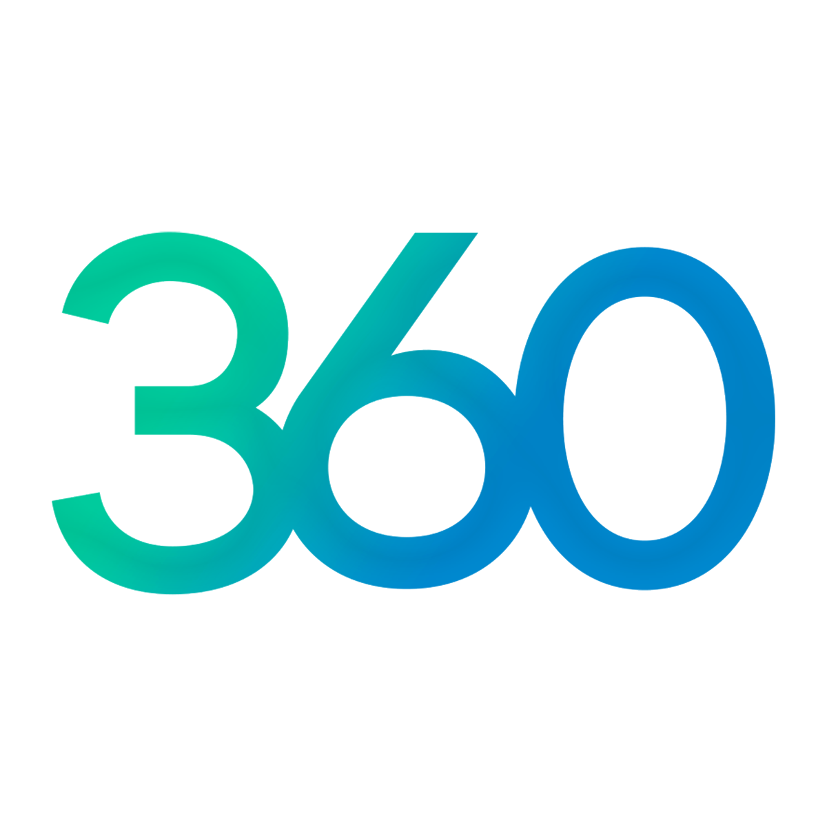 Framework360