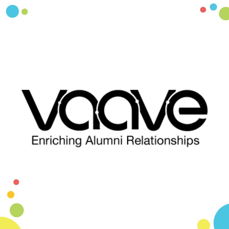 Vaave logo