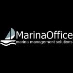 MarinaOffice