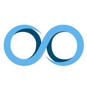 Loopline logo