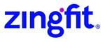 ZingFit