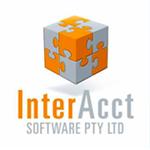 InterAcct