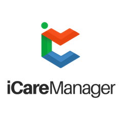 iCareManager