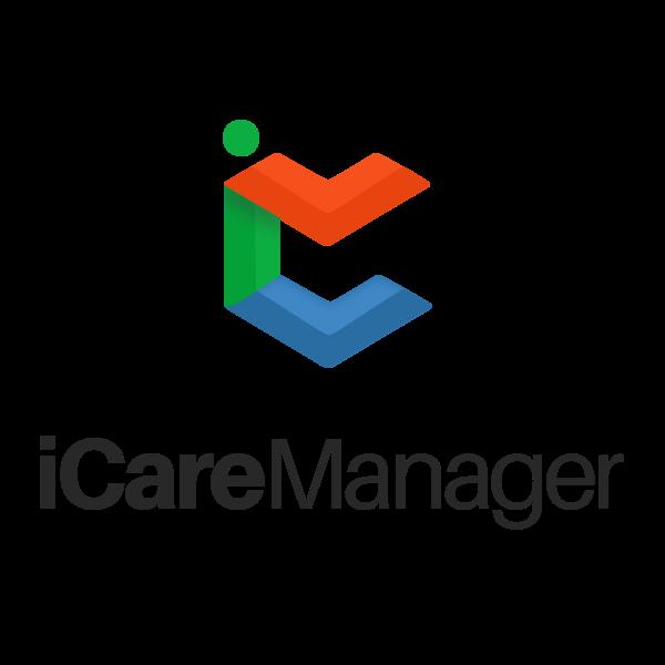 iCareManager logo