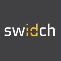 swIDch Auth SDK