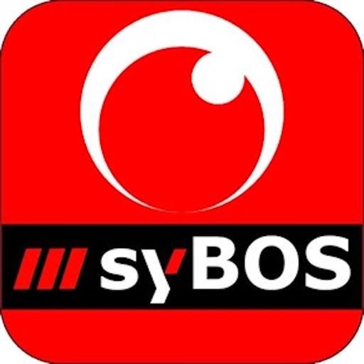syBOS