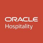 Oracle Hospitality OPERA Cloud Property Management