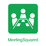 MeetingSquared