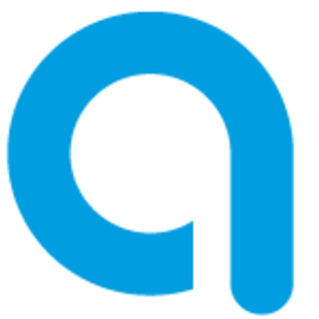Aleyant eDocBuilder logo