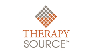 TherapySource