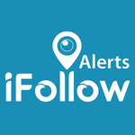 iFollow Alerts