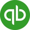 QuickBooks Time Reviews