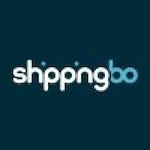 Shippingbo