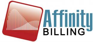 Affinity Billing