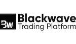 Blackwave Trading Platform