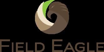 Field Eagle