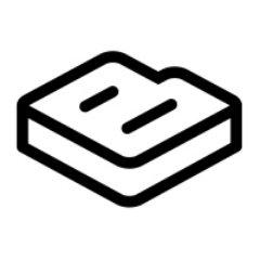 Butter CMS logo