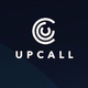 Upcall Reviews
