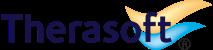 Therasoft Online