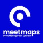 Meetmaps