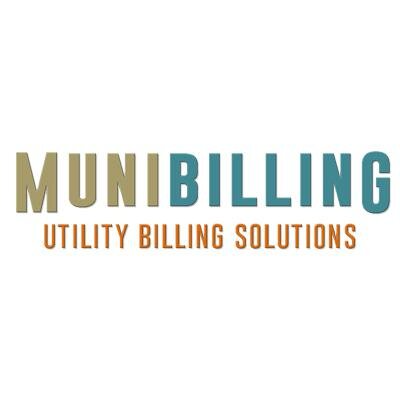 MuniBilling