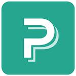 PartsPal