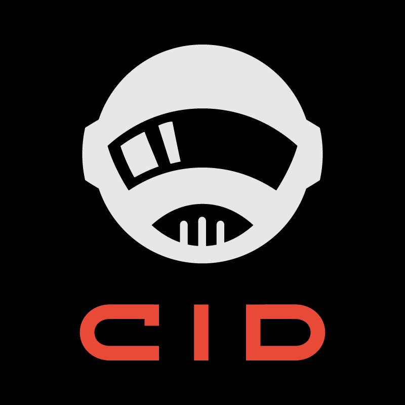 Central Information Display logo