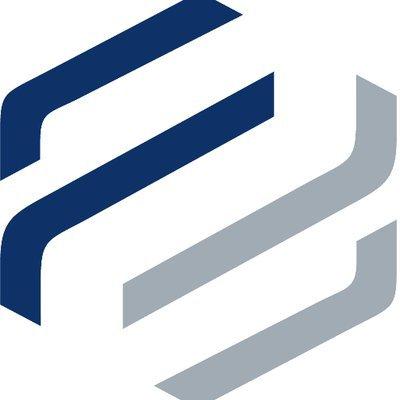 BlackSwan logo