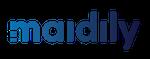 Maidily