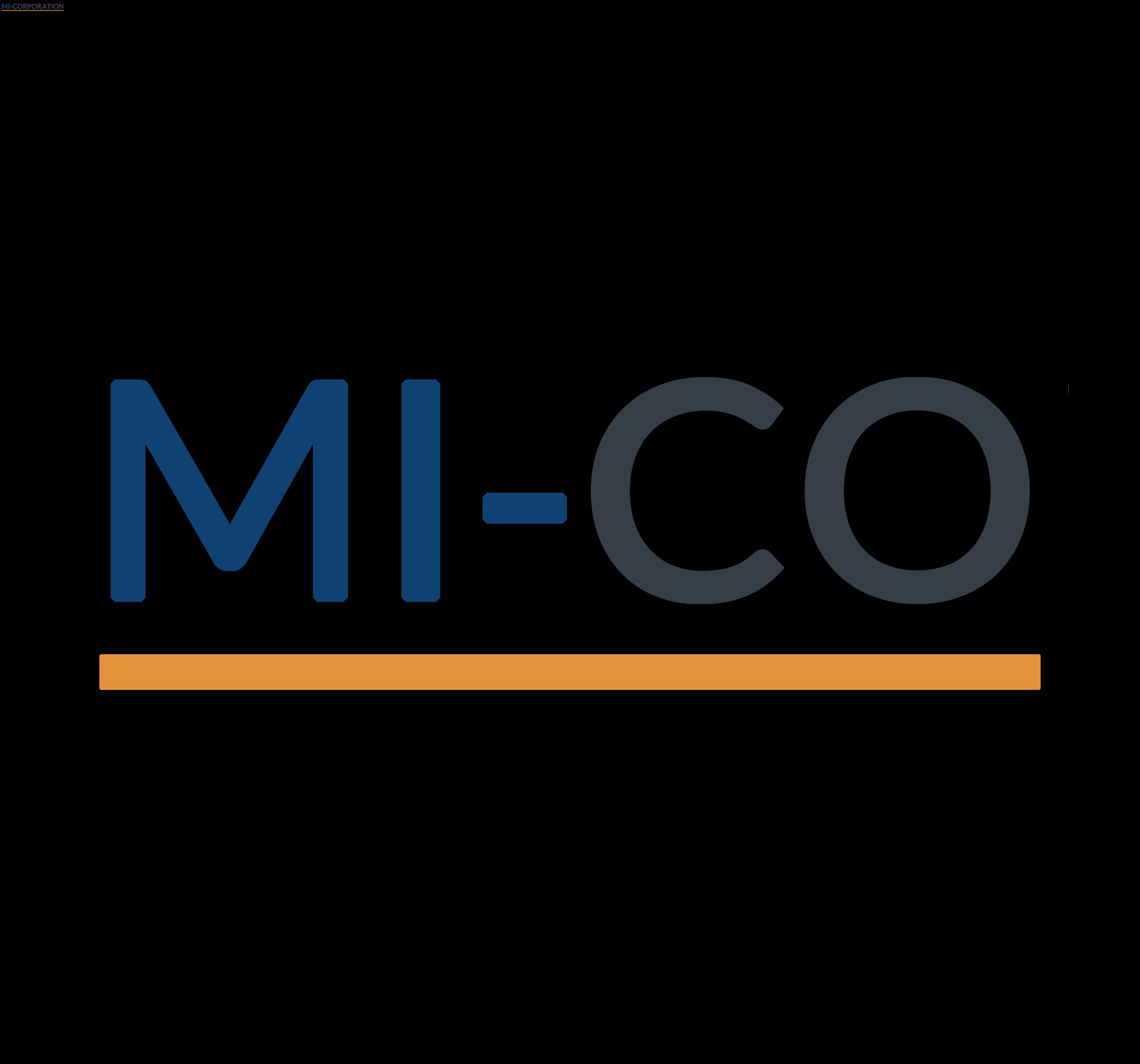 Mi-Corporation Mobile Inspection
