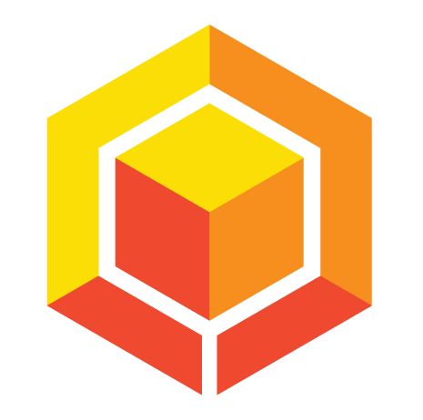 Questica Budget logo