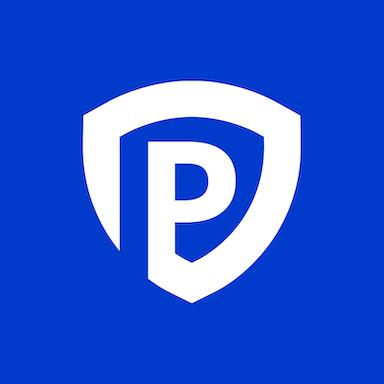 PracticePanther Legal Software logo