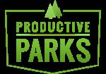 Productive Parks