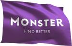Monster TMS